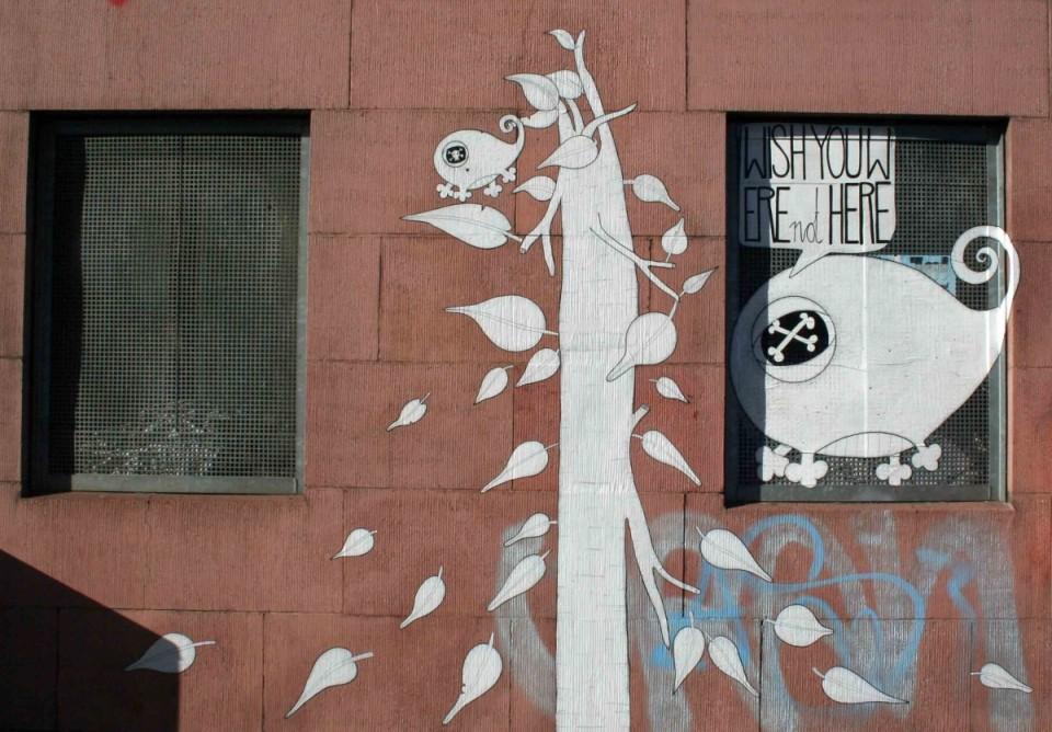 rabea-senftenberg-berlin-street-art-3