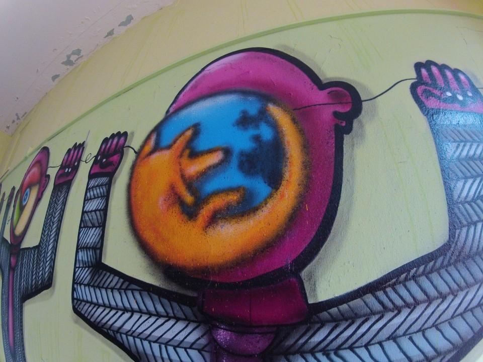 Unityarts Kultursommer Chemnitz Detail 4
