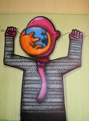 Unityarts Kultursommer Chemnitz Firefox