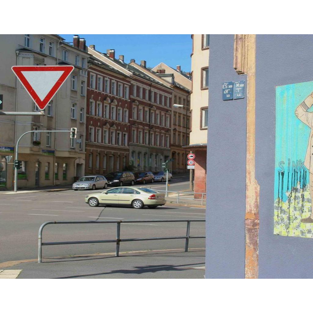 marcel-krebs-streetart-chemnitz-color-revolution-1