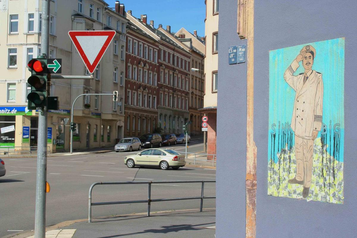 marcel-krebs-streetart-chemnitz-color-revolution-1