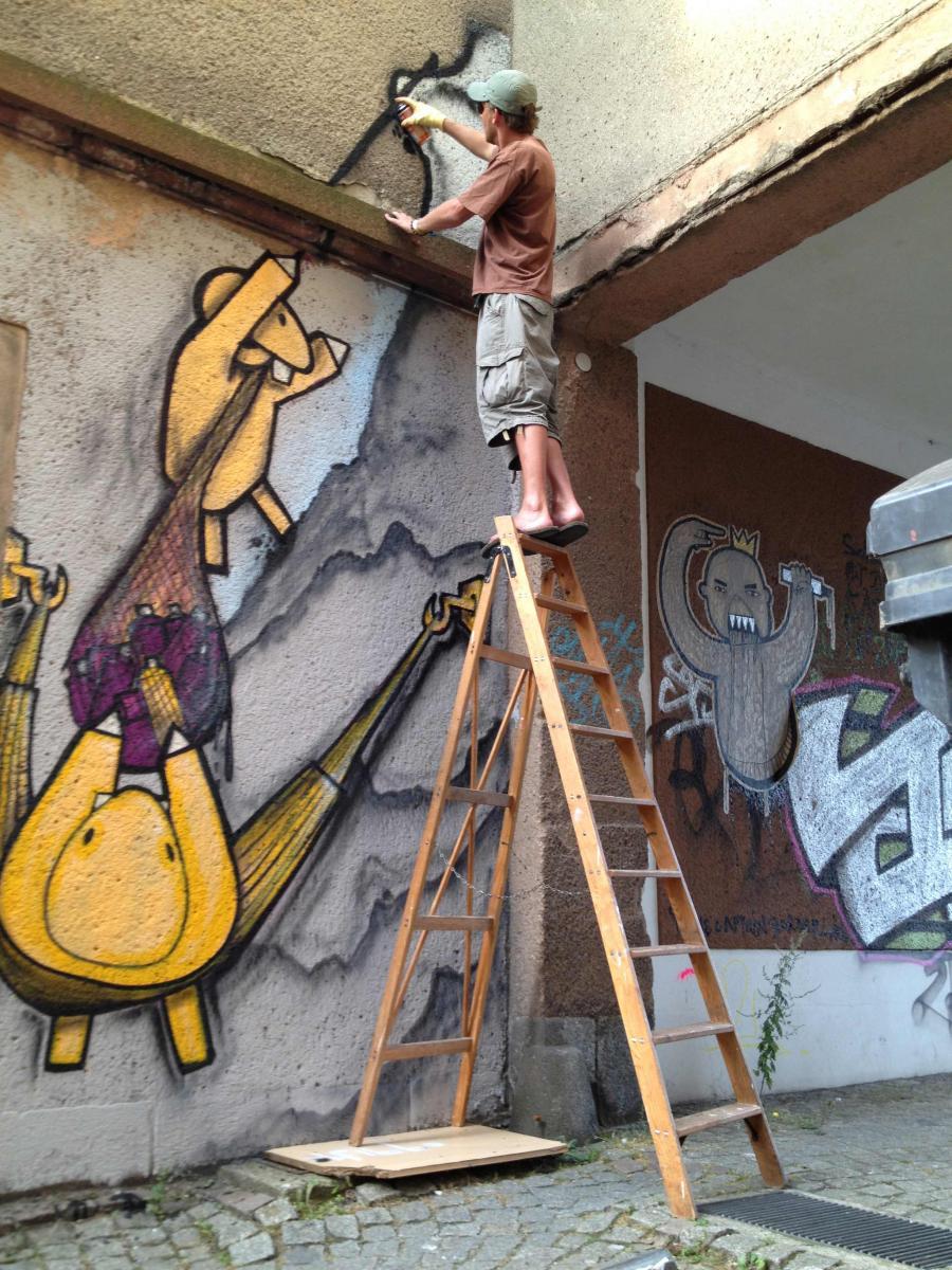 spliffo-and-fyxer-leipzig-color-revolution-chemnitz-graffiti-streetart-festival